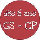 Rond-GS-CP.png