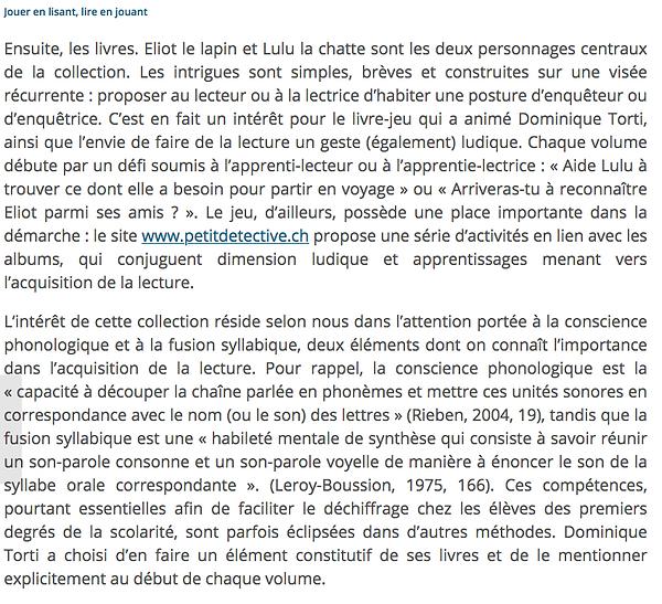 voie-lire2.png