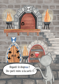 CHATEAU-page17.png