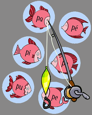 BOUTON-JEU-poissonB.png