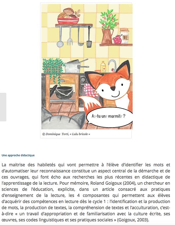 voie-lire4.png