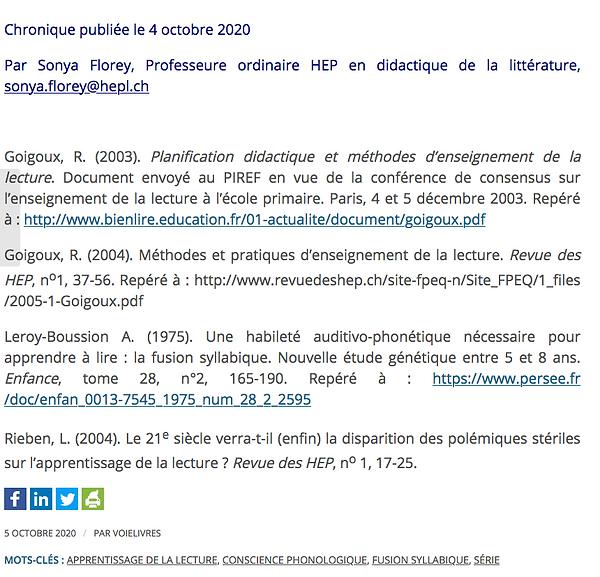 voie-lire7-ref.png