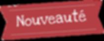 ROUGE-nouveaute.png