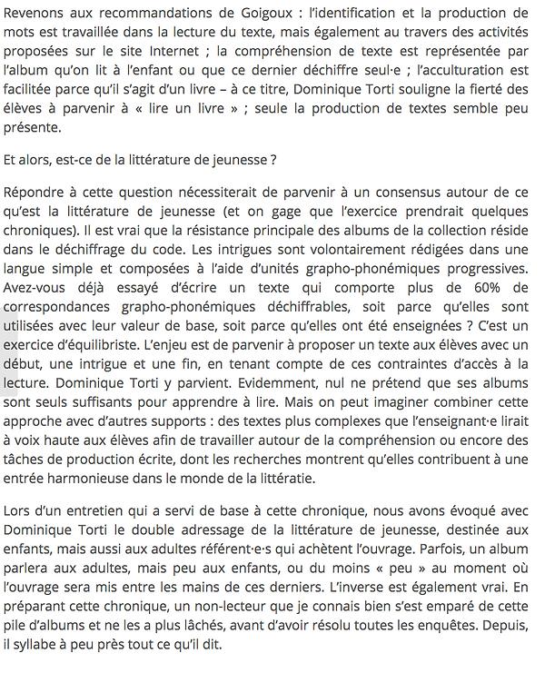 voie-lire6.png