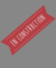 BOUTON-CONSTRUCTION.png