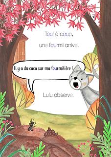 PQ-fourmiA.png