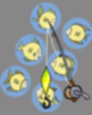 BOUTON-JEU-poisson.png