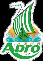 Продукция Арго в Казахстане