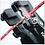 Thumbnail: Klein Tools 11063W Pinzas Pelacables/cortacables