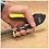 Thumbnail: Klein Tools VDV002-818 Kit de prueba e instalación de cable coaxial