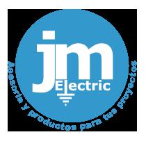 Logo 210x210 72dpi JM.png