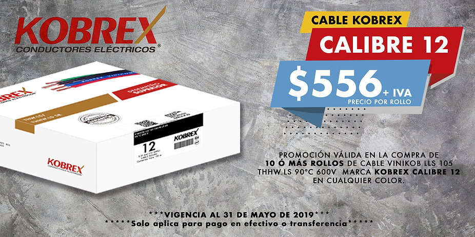 KOBREX PROMO JM ELECTRIC CABLE 12.jpg