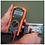 Thumbnail: Klein Tools MM300 Multímetro con Selección Manual de Rango de 600 V.