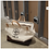 Thumbnail: Klein Tools 5102-16  Bolsa para Herramientas de Lona