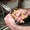 Thumbnail: Klein Tools D213-9NE-CR Pinzas de Linero de 238 mm para Ponchar