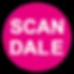 scandale-logo-1x.png