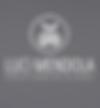 logo_luci_mendola__2018-03-08_à.jpg_.png