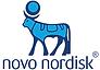 NOVONORDISC.png