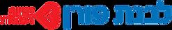 livant_logo.png
