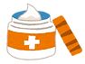 膿皮症|治療|皮膚科|西山動物病院|流山市・松戸市・柏市