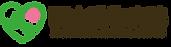 犬・猫|皮膚病・外耳炎|西山動物病院皮膚科耳科専門診察|流山市・松戸市・柏市・野田市