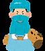 脱毛症X・アロペシアX|皮膚科|西山動物病院|流山市・松戸市・柏市・野田市