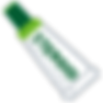 アトピー性皮膚炎|治療|皮膚科|西山動物病院|流山市・松戸市・柏市