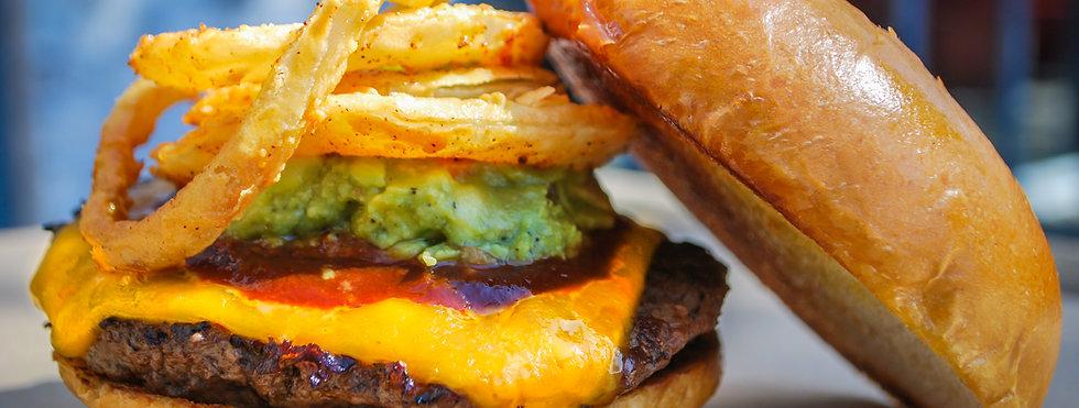 burgers-9 (2).jpg