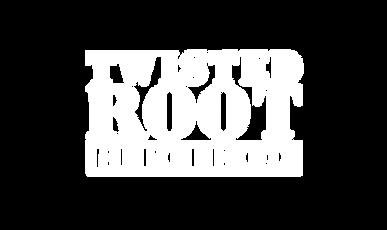 TwistedRootBurger_Logo_red_trans.png