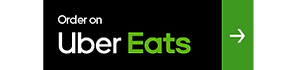 UberEATS_badge_horizontal_desktop300.png