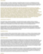 La Ventana Privacy Policy-3.jpg