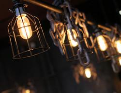 Lights small