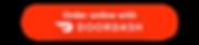 doorDash289x59_red_sized.png