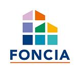 Foncia.png