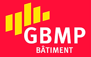 gbmp.png