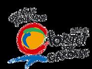 logo_portet.png