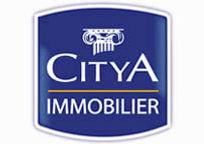 Logocitya.jpg