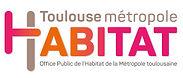 Toulouse habitat.jpg