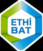 Qualification Boeche Peinture - ETHIBAT