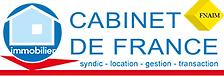 cabinet de france.png