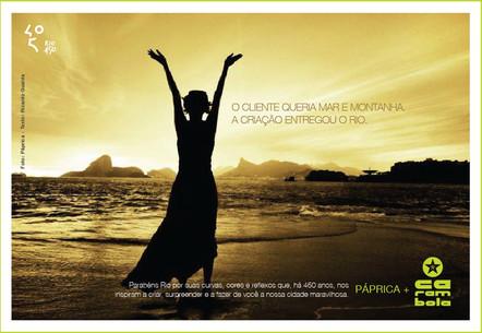 CAR260215---Rio450---cartao-Ana-Rodrigue