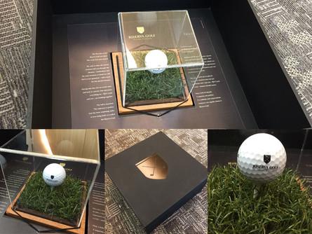 Caixa-Golf-Fotos-composta.jpg