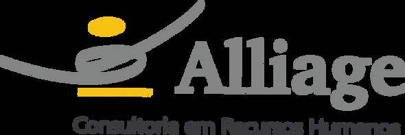 Logo ALLIAGE.png