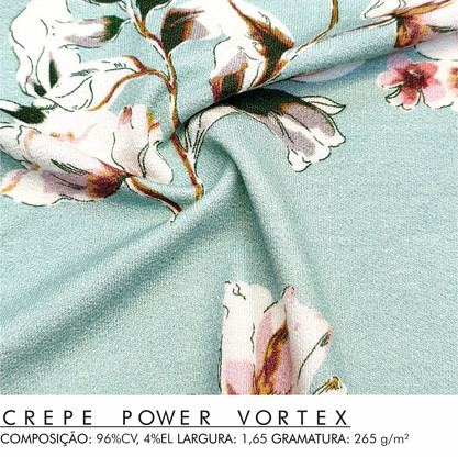 CREPE POWER VORTEX.jpg