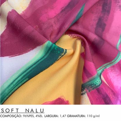 SOFT NALU.jpg