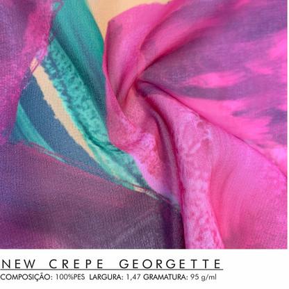 NEW CREPE GEORGETTE.jpg