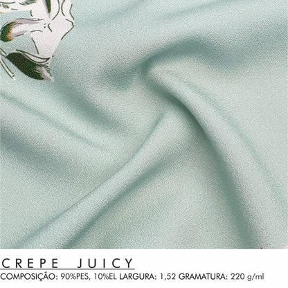 CREPE JUICY.jpg