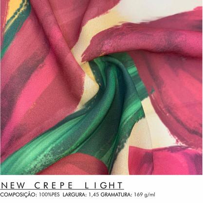 NEW CREPE LIGHT.jpg