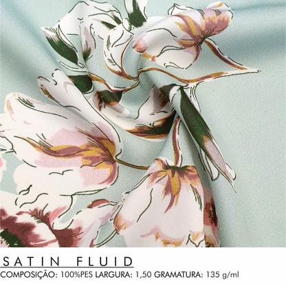 SATIN FLUID.jpg
