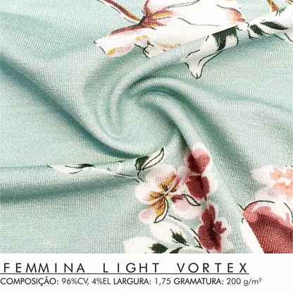 FEMMINA LIGHT VORTEX.jpg